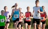 5K for $5K Music Fun Run - Bear Creek Lake Park: Adult or Family or Family or Team of Five Registration at 5K for $5K Music Fun Run (Up to 52% Off)