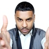 Ginuwine – Up to 53% Off R&B