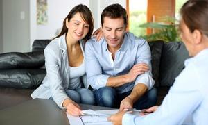 """""""שכל"""" שיפור כלכלי לצרכן בע''מ: פגישת ייעוץ ראשונית למשכנתא ללא התחייבות בבית הלקוח ב-49 ₪ בלבד(90% הנחה!) עם """"שכל"""" שיפור כלכלי לצרכן"""