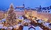 ✈Múnich y Salzburgo: 4 noches con vuelo de ida/vuelta y desayuno