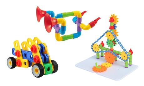 PicassoTiles Pretend, Building, and Construction Toys aebcaccc-6c11-11e7-a10e-002590604002