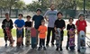 Up to 57% Off Skateboard Lesson at Action Park Alliance