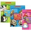 Treasury of Storybook Classics (Multiple DVD Available)