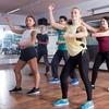 Cours de danse latine pour 1 ou 2