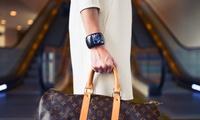 Mode u. Stilberatung, opt. mit KleiderschrankanalyseShopping-Begleitung von H.E.I.D.I. Stilberatung (bis zu 70% sparen)