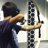 Up to 65% Off Archery Tag Experience at M2PTactical
