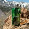 Camper or Ultimate Survivor in a Bottle (29- or 34-Piece)