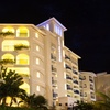 ✈ All-Inclusive Occidental Costa Cancún w/Air from Travel By Jen