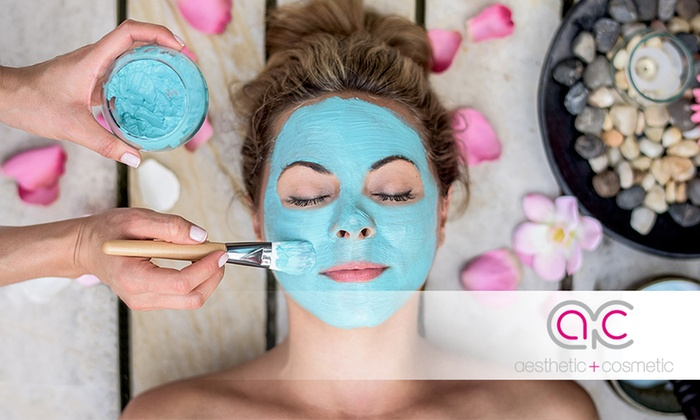 aesthetic+cosmetic: 3 Monate e-Learning-Kurs Fachberater/in für Kosmetik bei aesthetic + cosmetic (77% sparen*)