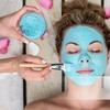 Kosmetikberater/in Onlinekurs