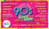 "Open-Air: ""90s Super Show"""