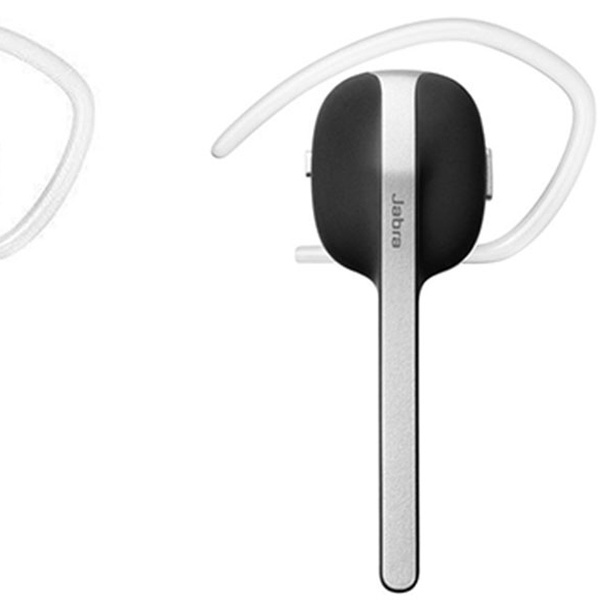 71b05260ddf Up To 20% Off on STYLE Wireless Bluetooth Headset | Groupon Goods