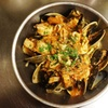 Up to 32% Off at LoConte's Italian Cuisine