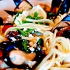 Up to 50% Off at Pomodoros Greek & Italian Cafe South Asheville