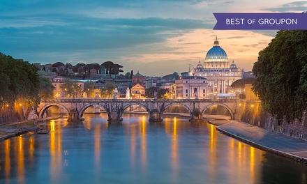 Romanico Palace Luxury Hotel Spa
