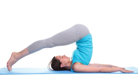 Pilates Class Pass - 5 ($29), 10 ($49) or 30 Classes ($89) at Wollongong Pilates Studio, Corrimal (Up to $450 Value)