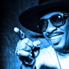 Anthony Hamilton & Friends – Up to 29% Off R&B Concert