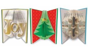 ArtFolds Books