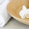 Up to 62% Off Spa Package at Manasra Medical Spa