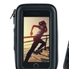 Gear Beast Water-Resistant Phone Case Bike Mount