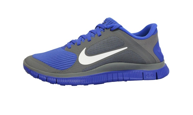 05da90e1ed5d4  85 for a Pair of Nike Free or Nike Free Flyknit Running Shoes for ...