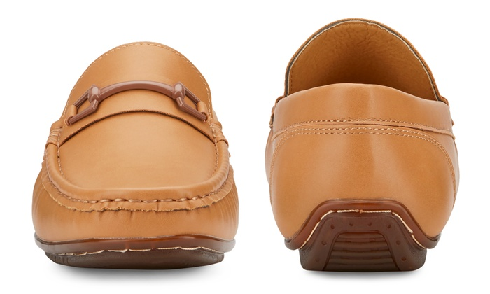 8da7ca925ea Up To 64% Off on Xray Men s Dumont Moccasins