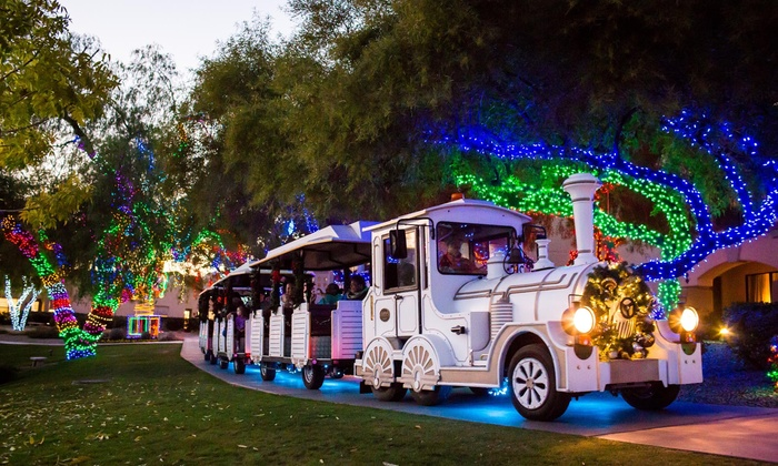 Christmas At The Princess.Admission With Self Parking Christmas At The Princess