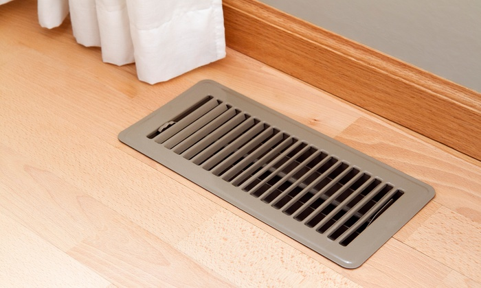 New Air Vent Cleaning - Boston: Dryer-Vent Cleaning from New Air Vent Cleaning (67% Off). Two Options Available.