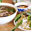 Half Off French-Vietnamese Cuisine at Cuisine de Saigon
