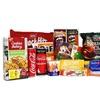 Mystery Deal: Süßwaren und mehr