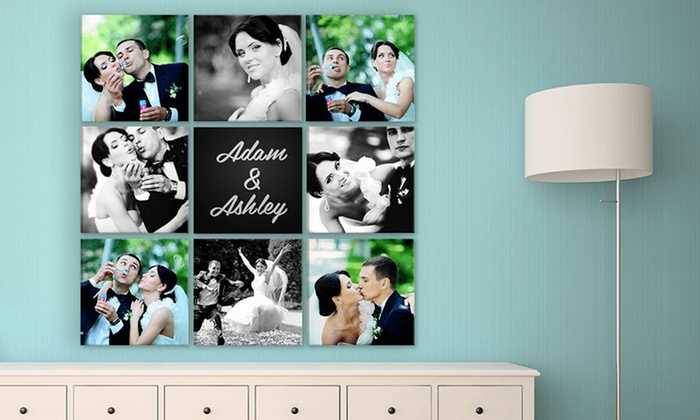 simple canvas prints up to 96 off groupon