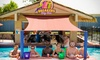 SunSets Live Music Series - Breakers Bay Bar at Fun-Plex: SunSets Live Music Series for Two or Four at Fun-Plex (Up to 45% Off)