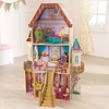 Kidkraft Doll's House or Play Set