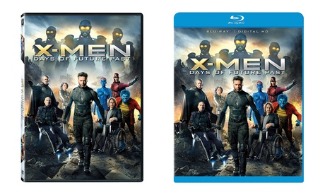 X-Men: Days of Future Past on Blu-ray or DVD 3cb1e144-a2b6-11e6-95d1-00259069d7cc