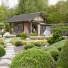 Landscape & Garden Design Course