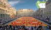 Cœur de Bruxelles : chambre double Budget ou confort  avec pdj