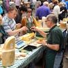 The Artisan Cheese Fair