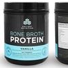 Ancient Nutrition Bone-Broth Protein (16.2Oz.)