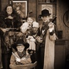 69% Off a Photo Shoot at Buster's Old Time Photos