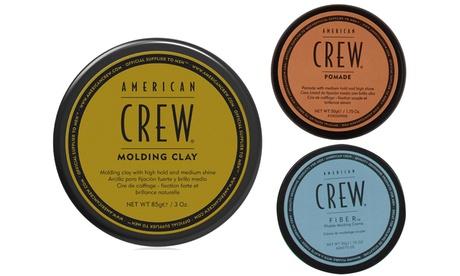 American Crew Styling Products e9725914-0141-11e8-adda-002590604002