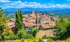 7-Day Culinary Tour of Italy with Cooking Classes from Epitourean