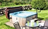Dumfriesshire: 1- to 4-Night Cottage Stay