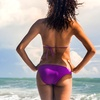 Up to 95% Off Cellulite-Reduction Treatments