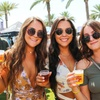 Up to 39% Off at Orange County Beer and Music Festival