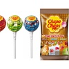 120 Assorted Chupa Chups Lollipops