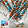 FINAL DAY: Personalise your M&M's®: £10 for £25 voucher