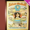 Garst Museum – Up to 53% Off Visit