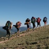 Up to 53% Off Colorado Summer Camps