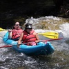 51% Off Tandem Kayaking