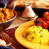 $10 for Indian Cuisine at Urban Curry – Indian Grill